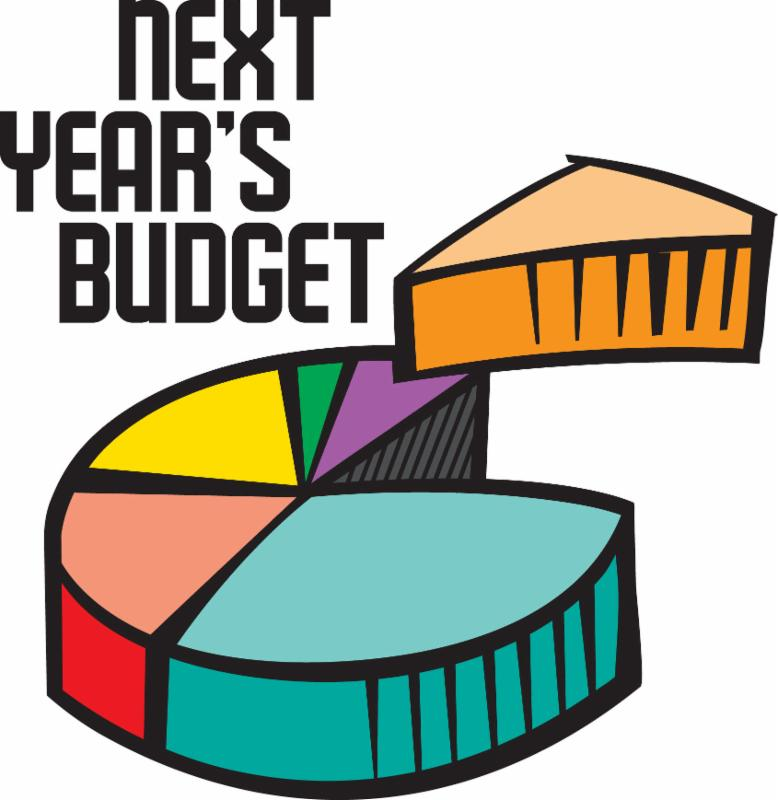 budged-clipart-budget-meeting-2