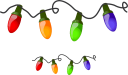 holiday-clipart-free-christmas-lights-holiday-clip-art-christmas-gBlySo-clipart