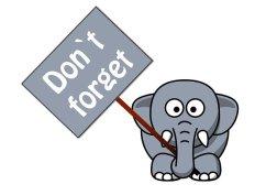 elephant-279901_640